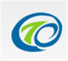 河北品丞环保机械公司