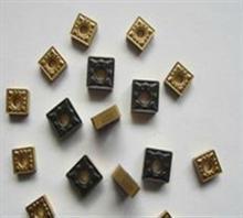 廣州絲錐刀片回收公司