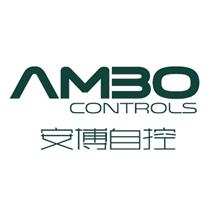 深圳安博液化石油气钢瓶物联网密码锁智能角阀专卖图片