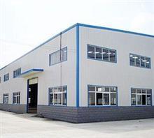 德州市陵城区凯达保温材料厂