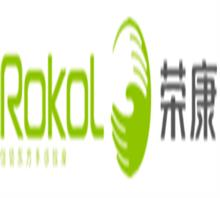 北京力健体育用品有限公司
