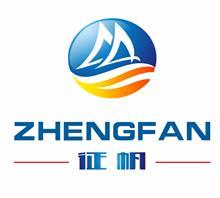 大征(北京)线缆科技有限公司
