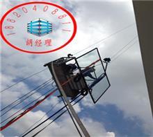 廣東博勝建筑裝飾工程有限公司