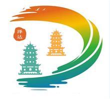 青州澤達古建筑景觀工程