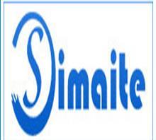 斯麥特自動化科技有限公司