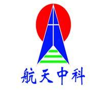 北京航天中科自动化技术有限公司太仓分公司