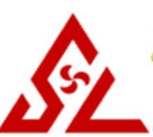 上海舜隆泵业有限公司