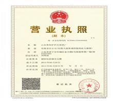 济宁海能电子科技有限公司