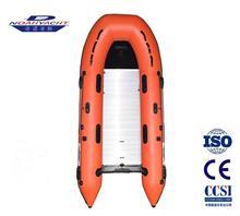 威海帝诺亚舸船艇有限公司销售部