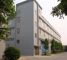 廣州市樂鑫玻璃制品有限公司